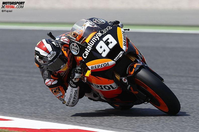 -Moto GP- Season 2012- - z1338848973