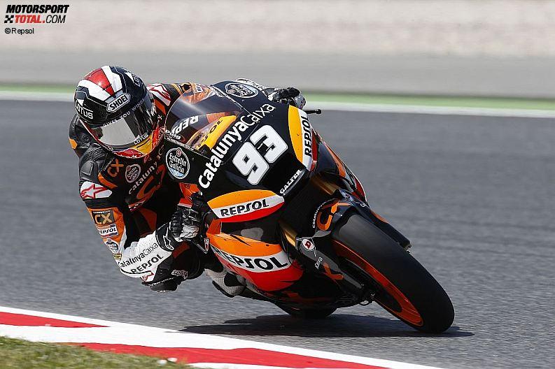 -Moto GP- Season 2012- - z1338848981