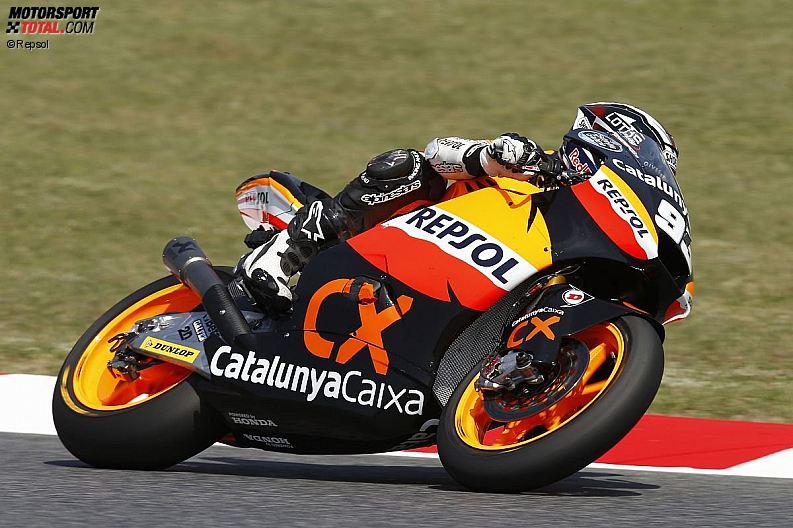 -Moto GP- Season 2012- - z1338848992