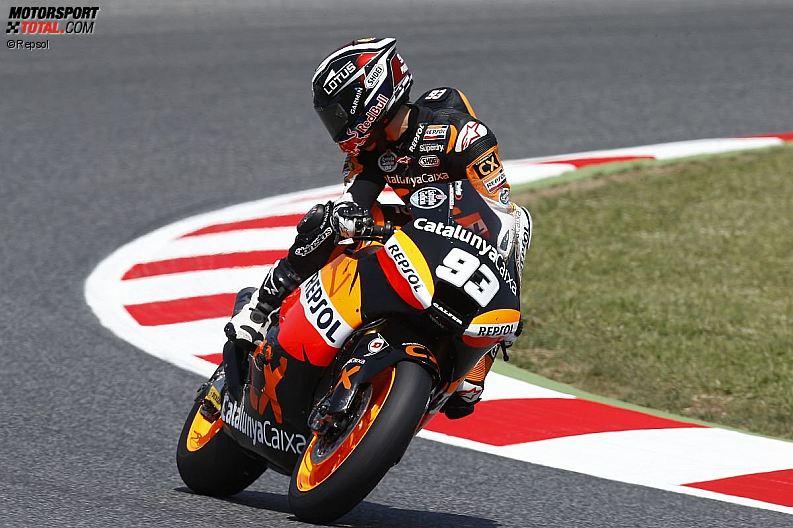 -Moto GP- Season 2012- - z1338849002