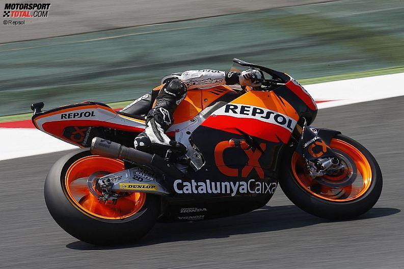 -Moto GP- Season 2012- - z1338849011