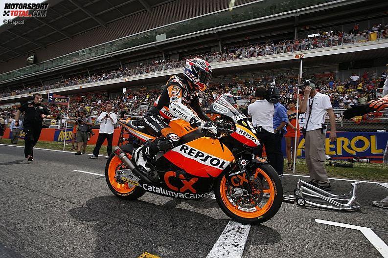 -Moto GP- Season 2012- - z1338849034