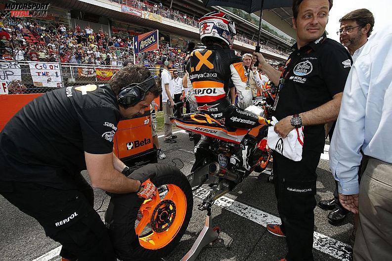 -Moto GP- Season 2012- - z1338849046