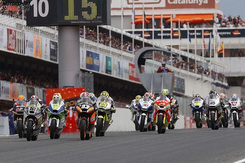 -Moto GP- Season 2012- - z1338849057