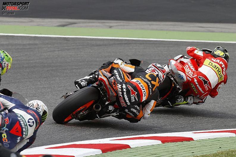 -Moto GP- Season 2012- - z1338849067
