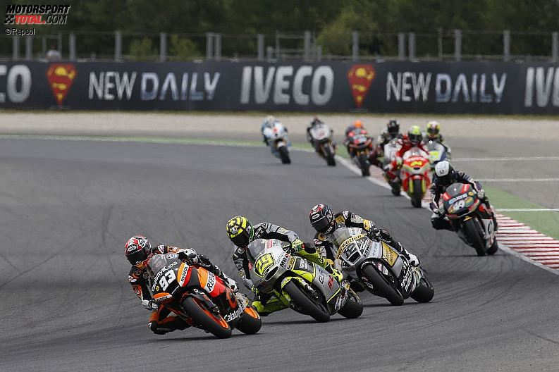 -Moto GP- Season 2012- - z1338849077