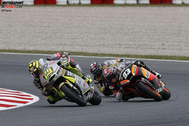 -Moto GP- Season 2012- - z1338849089