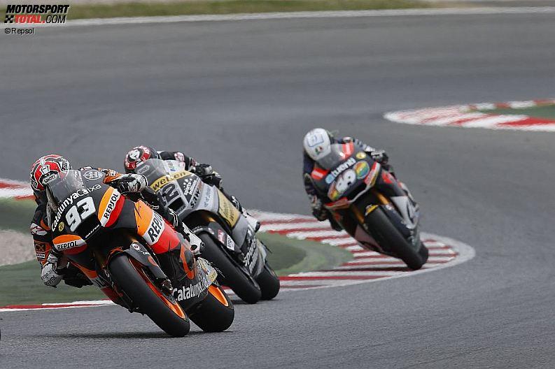 -Moto GP- Season 2012- - z1338849099