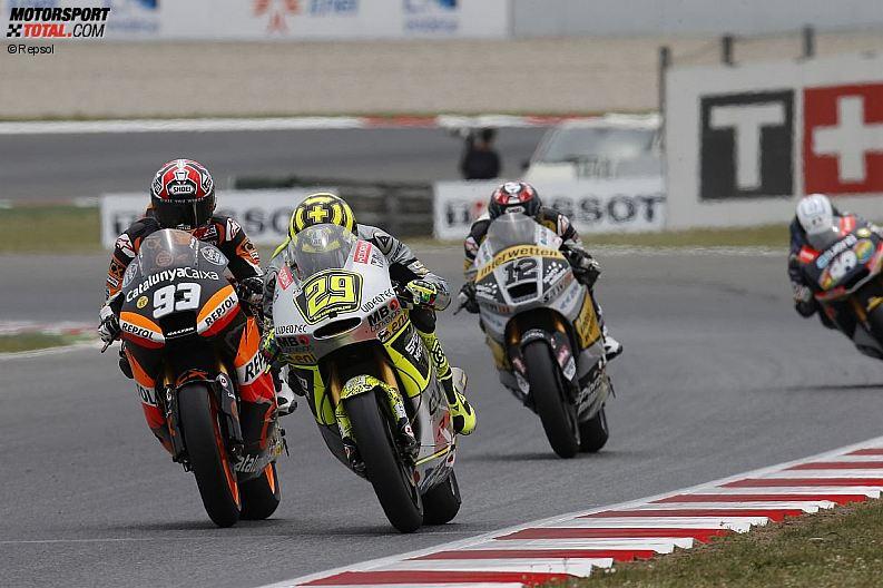 -Moto GP- Season 2012- - z1338849109