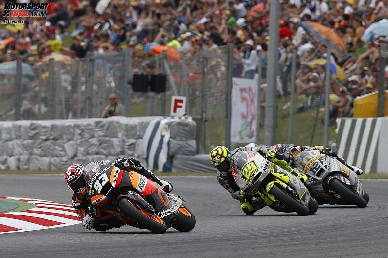 -Moto GP- Season 2012- - z1338849121