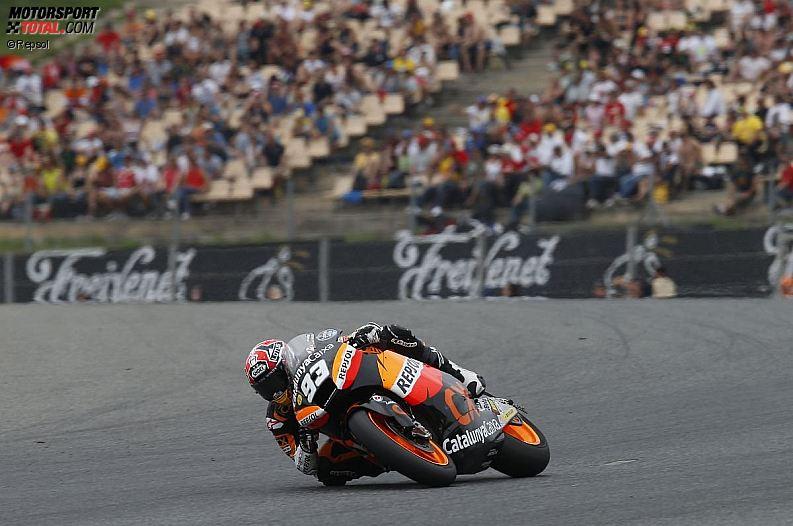 -Moto GP- Season 2012- - z1338849132