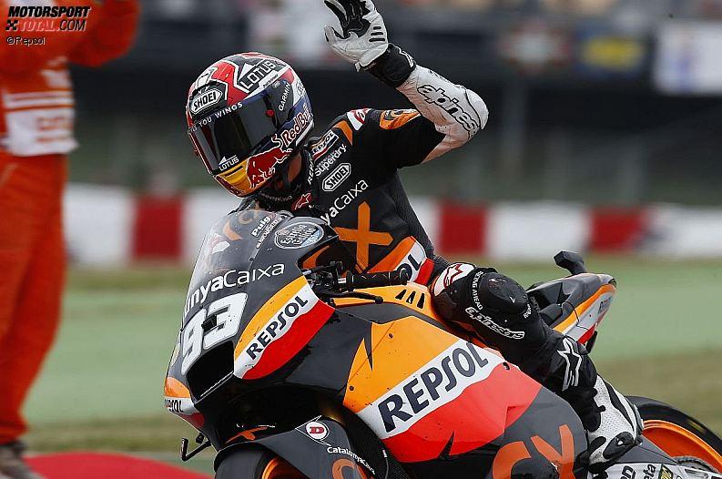 -Moto GP- Season 2012- - z1338849144