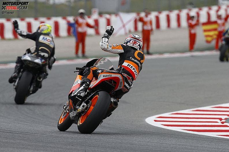 -Moto GP- Season 2012- - z1338849155
