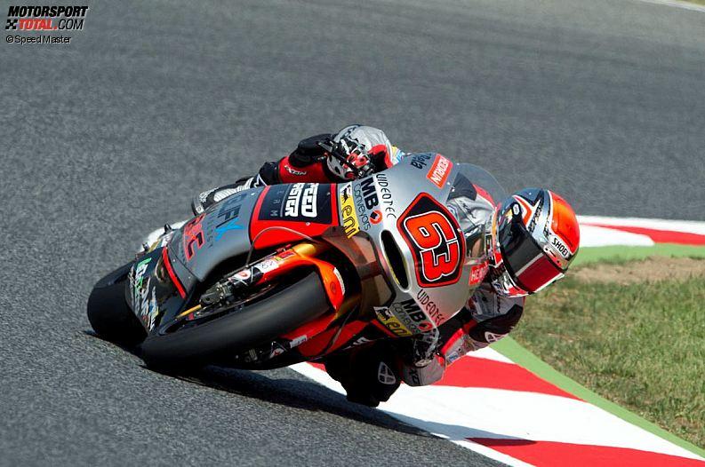 -Moto GP- Season 2012- - z1338850497