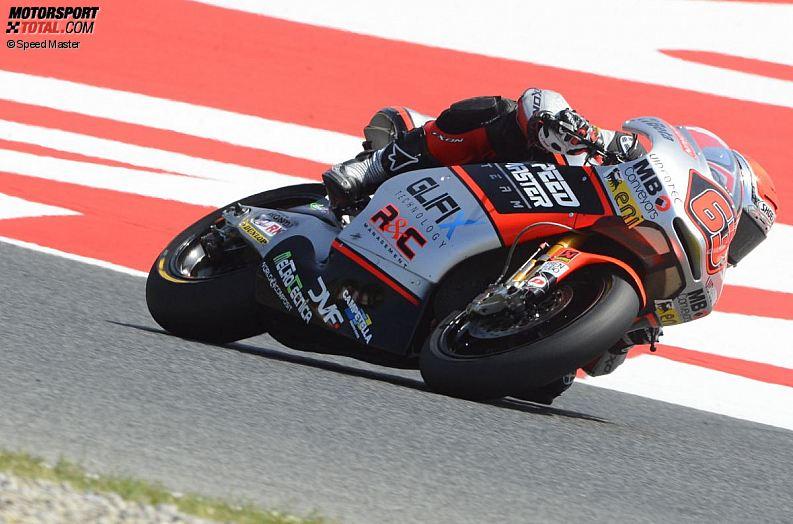 -Moto GP- Season 2012- - z1338850517