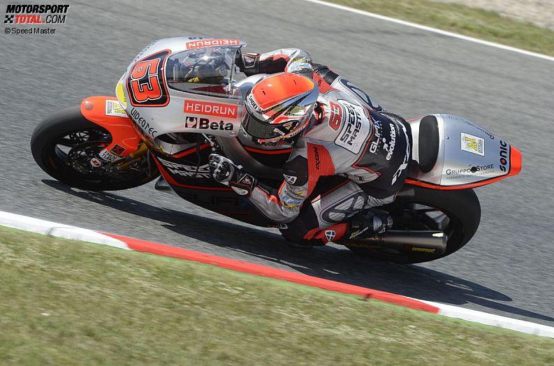 -Moto GP- Season 2012- - z1338850535