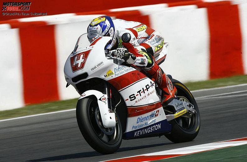 -Moto GP- Season 2012- - z1338850978