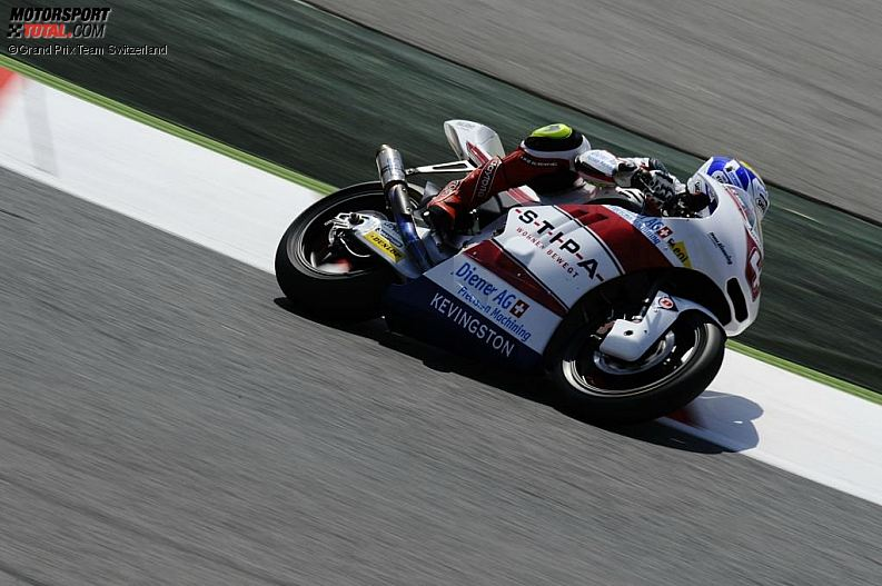 -Moto GP- Season 2012- - z1338850987