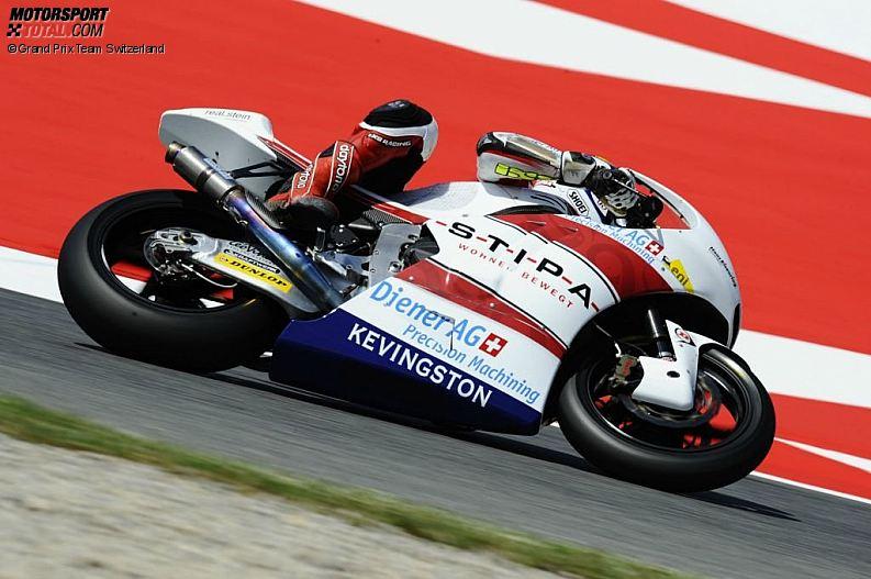-Moto GP- Season 2012- - z1338851004