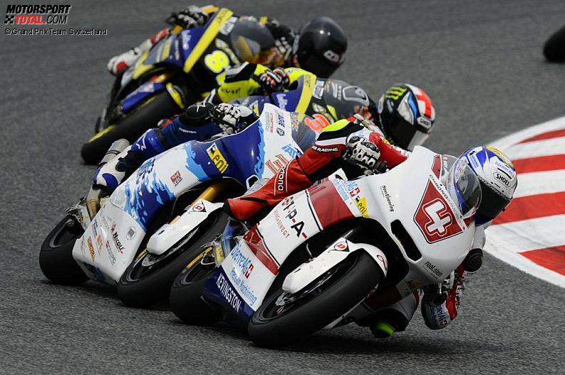 -Moto GP- Season 2012- - z1338851013