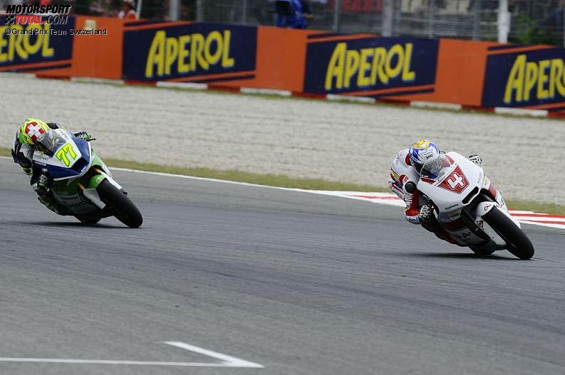 -Moto GP- Season 2012- - z1338851021