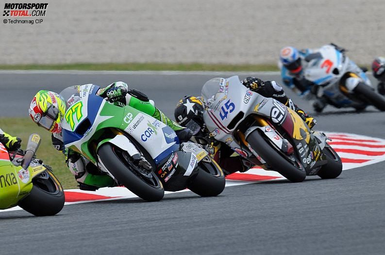 -Moto GP- Season 2012- - z1338851443