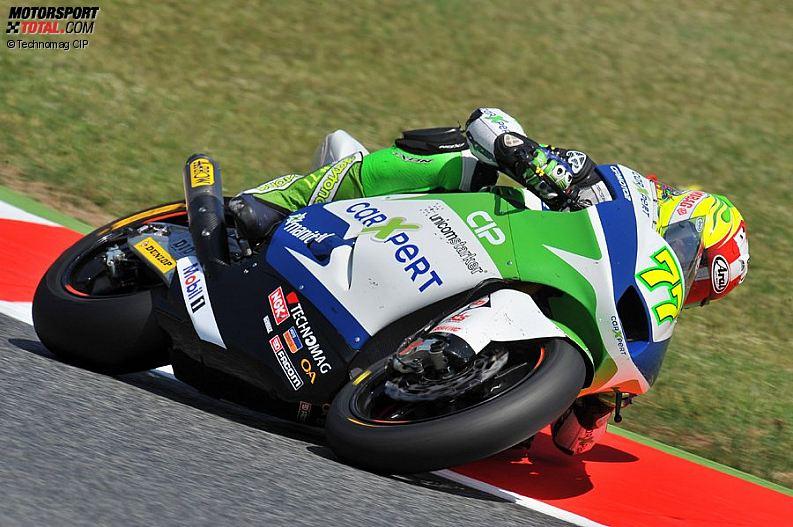 -Moto GP- Season 2012- - z1338851450
