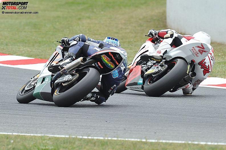 -Moto GP- Season 2012- - z1338851818
