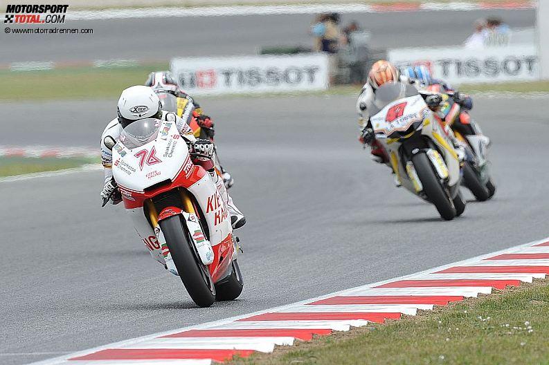 -Moto GP- Season 2012- - z1338851826
