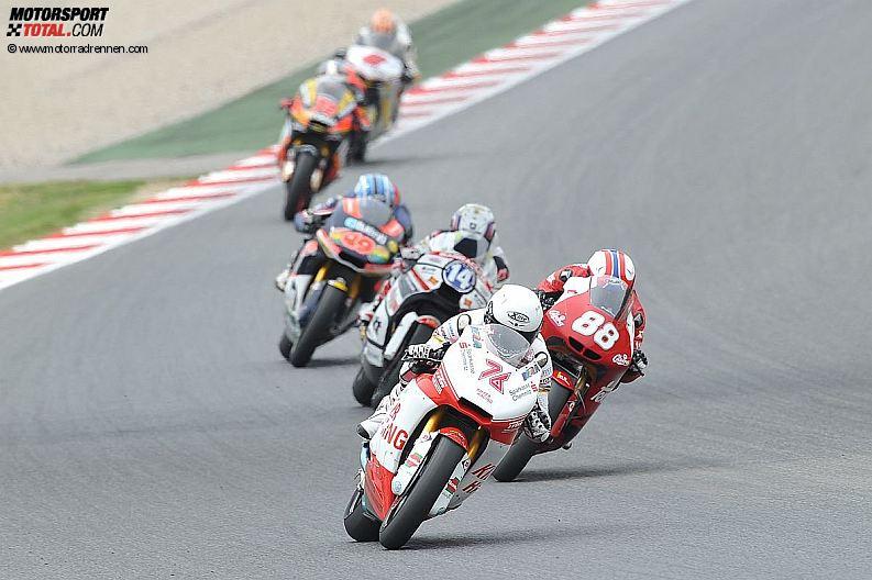 -Moto GP- Season 2012- - z1338851834
