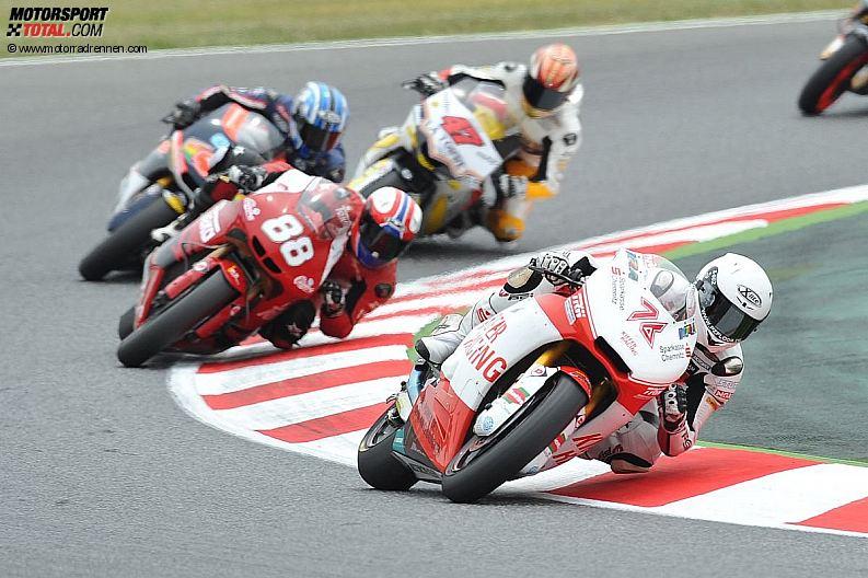 -Moto GP- Season 2012- - z1338851849