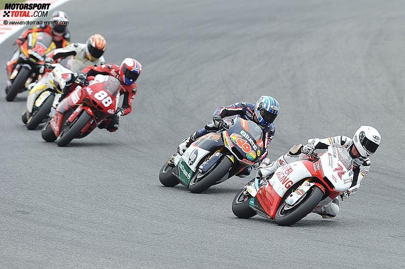 -Moto GP- Season 2012- - z1338851856