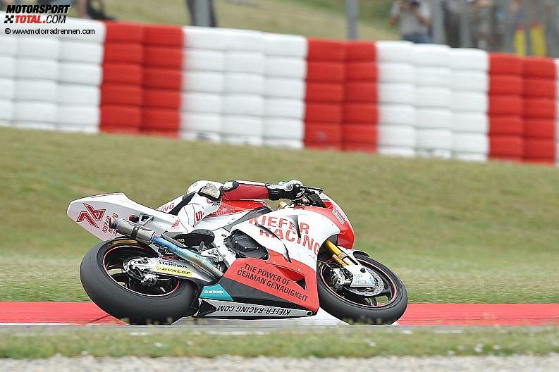 -Moto GP- Season 2012- - z1338851864
