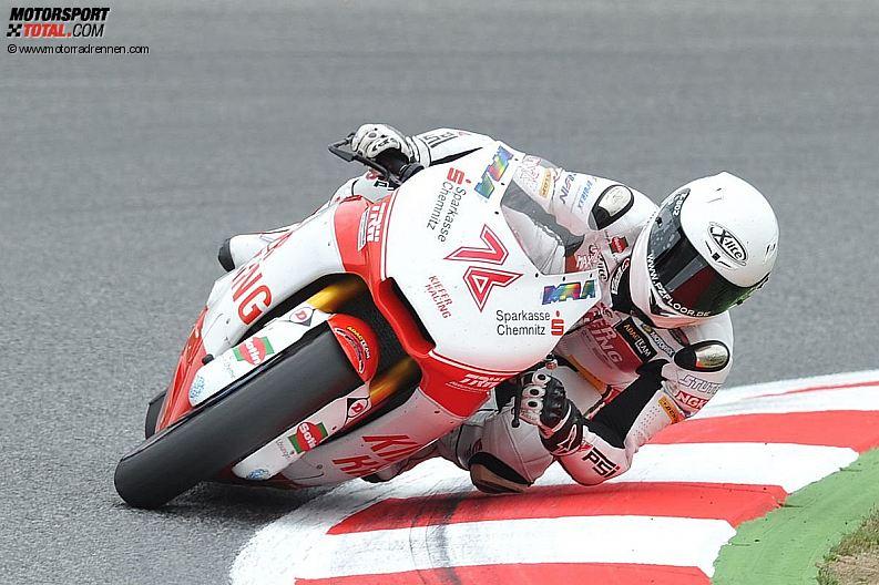 -Moto GP- Season 2012- - z1338851872