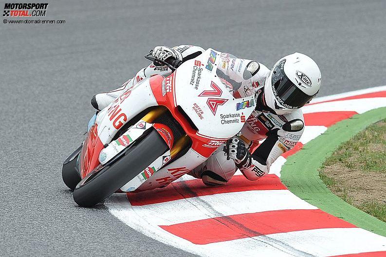-Moto GP- Season 2012- - z1338851880