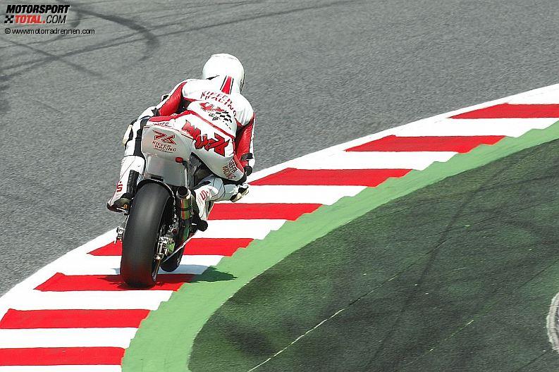 -Moto GP- Season 2012- - z1338851888