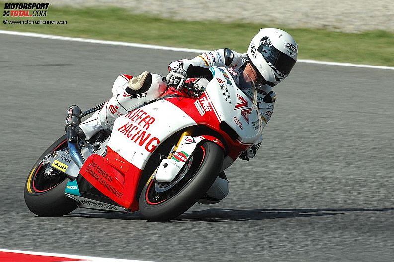 -Moto GP- Season 2012- - z1338851895