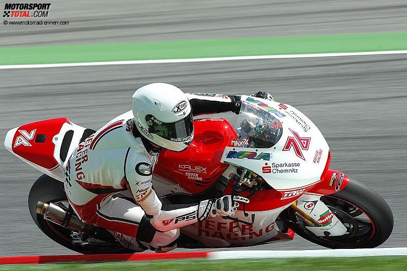 -Moto GP- Season 2012- - z1338851903