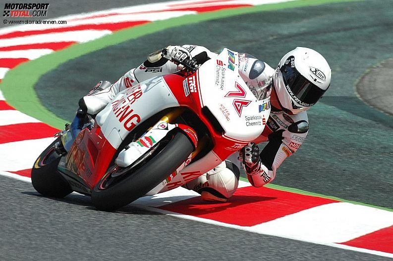 -Moto GP- Season 2012- - z1338851911