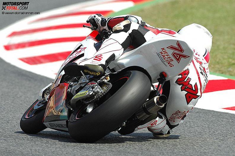 -Moto GP- Season 2012- - z1338851919