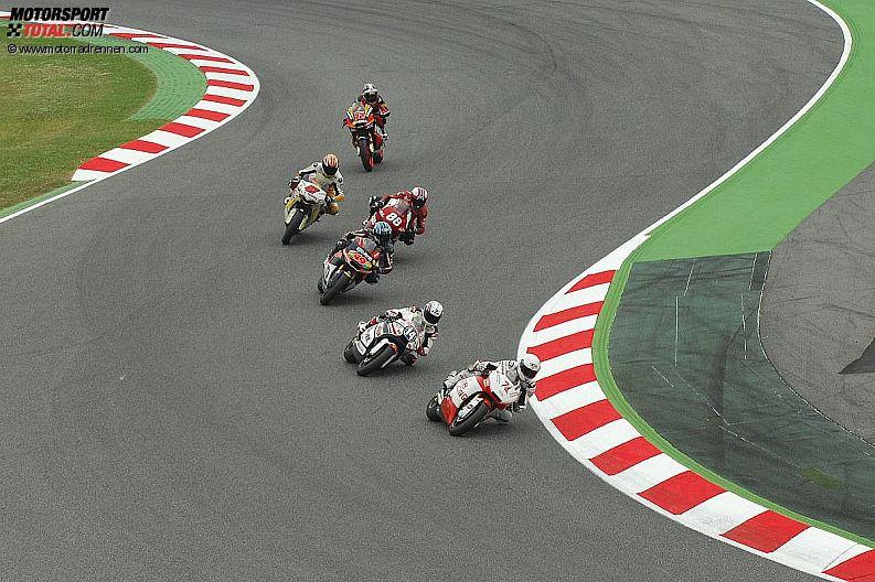 -Moto GP- Season 2012- - z1338851927