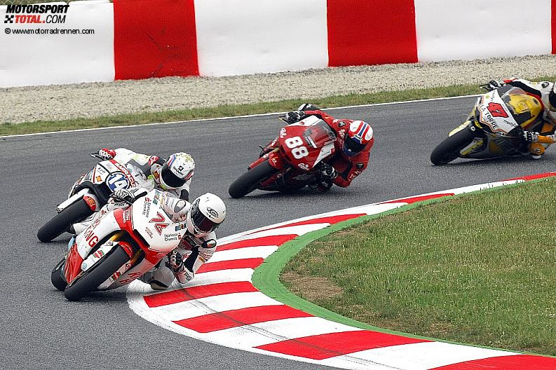 -Moto GP- Season 2012- - z1338851935