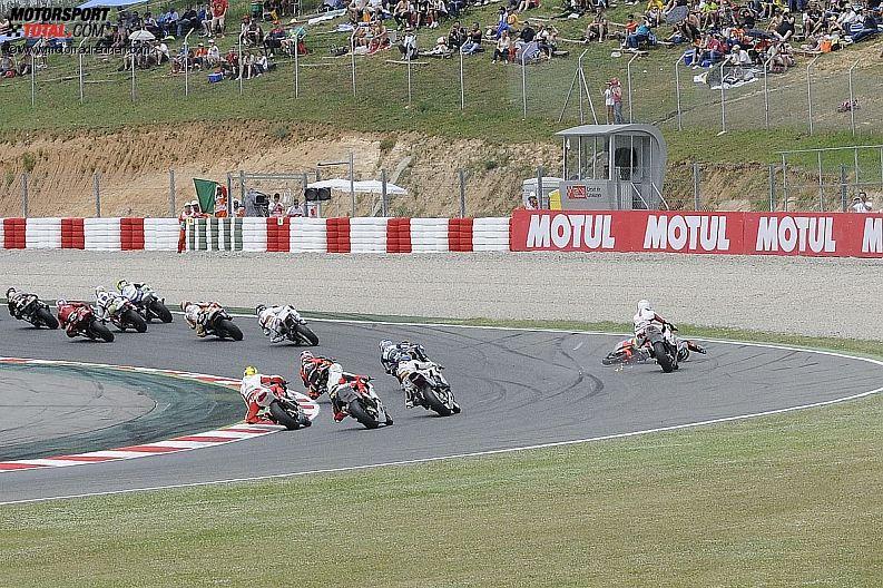 -Moto GP- Season 2012- - z1338851943