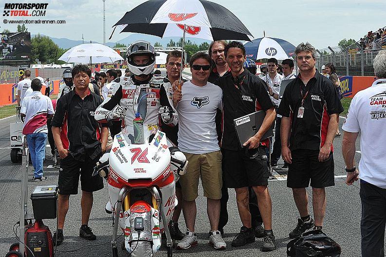 -Moto GP- Season 2012- - z1338851950