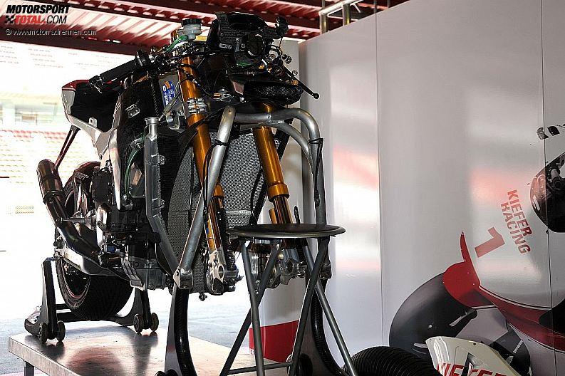 -Moto GP- Season 2012- - z1338851958
