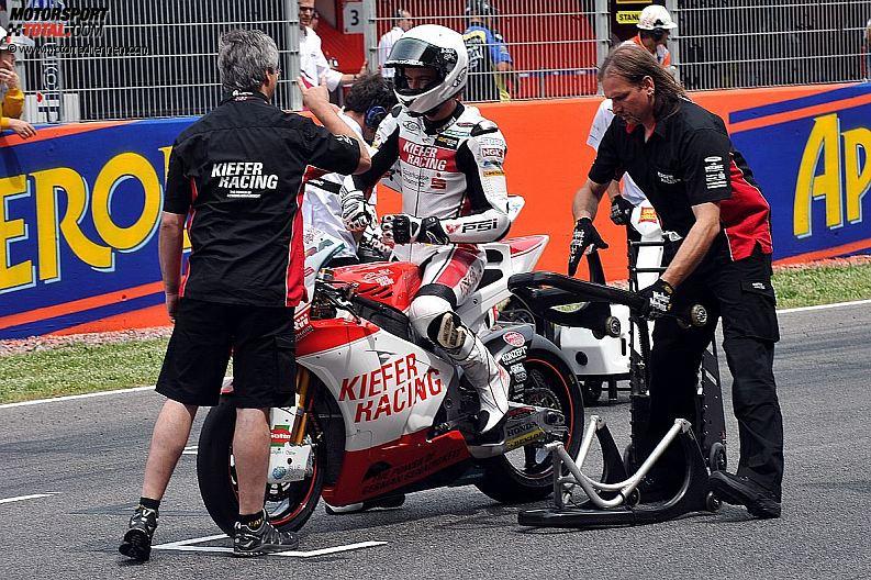 -Moto GP- Season 2012- - z1338851966
