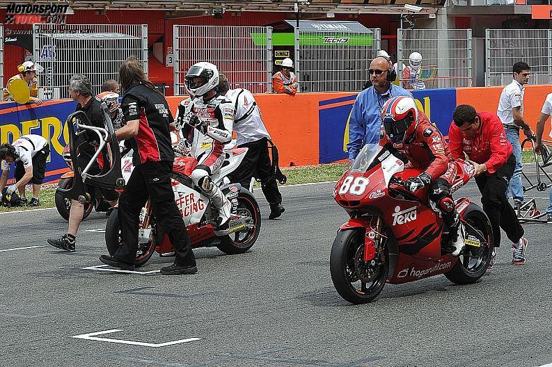 -Moto GP- Season 2012- - z1338851974