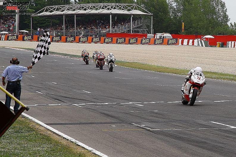 -Moto GP- Season 2012- - z1338851982