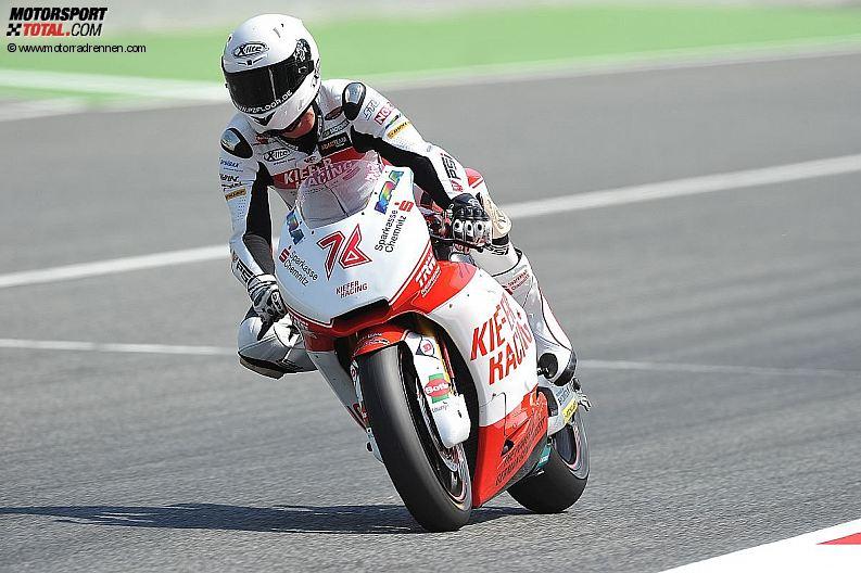 -Moto GP- Season 2012- - z1338851989