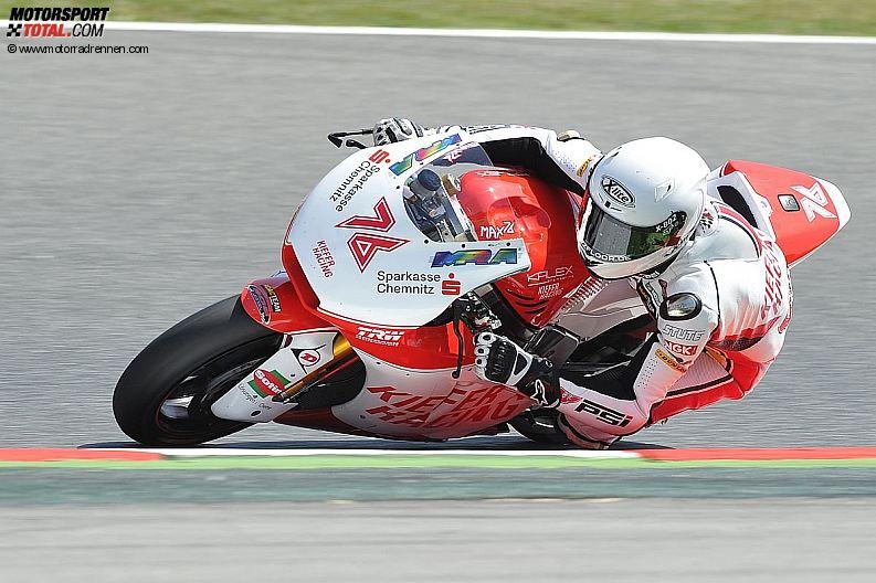 -Moto GP- Season 2012- - z1338851998